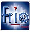 Système Frio